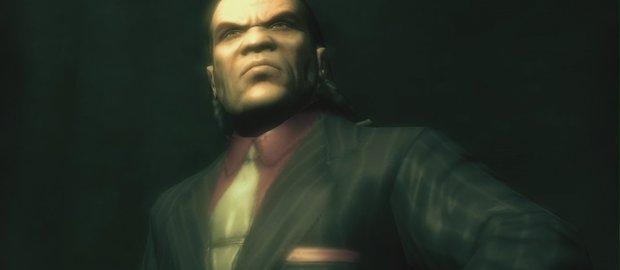Infernal: Hell's Vengeance News