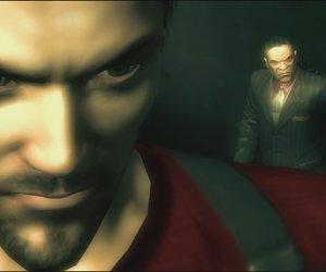 Infernal: Hell's Vengeance Chat