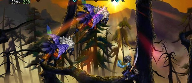 Muramasa: The Demon Blade News
