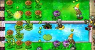 Plants vs Zombies: Garden Warfare domains registered