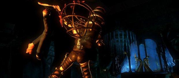 BioShock 2 News
