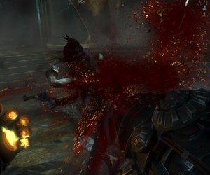 BioShock 2 Screenshots
