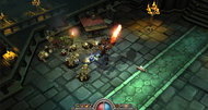 Torchlight sales pass 1 million units