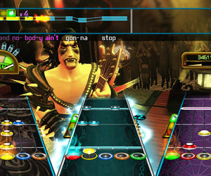 Guitar Hero Smash Hits Files