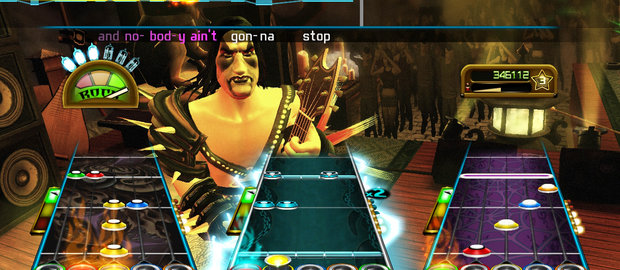 Guitar Hero Smash Hits News