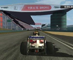 F1 2009 Videos