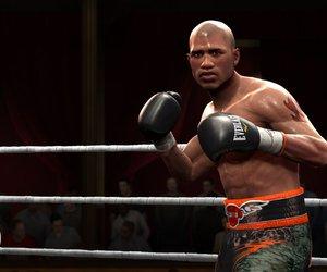 Fight Night Round 4 Videos