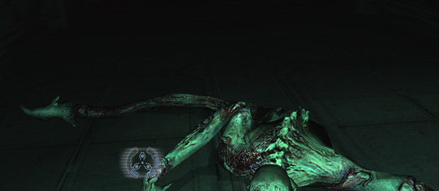 Dead Space Extraction News