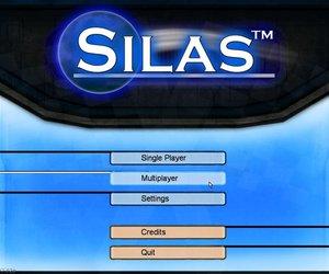 Silas Screenshots