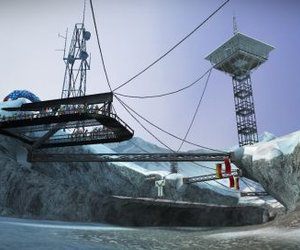 MotorStorm Arctic Edge Videos