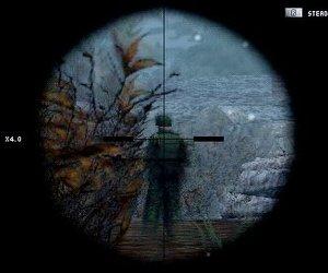 SOCOM: U.S. Navy SEALs: Fireteam Bravo 3 Videos