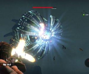 Bionic Commando Videos