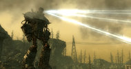Weekend PC download deals: Fallout, Skullgirls, and more