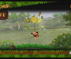 Donkey Kong Jungle Beat Videos