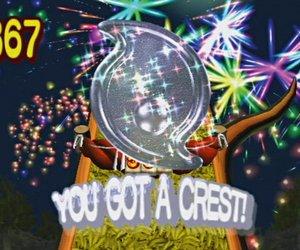Donkey Kong Jungle Beat Screenshots
