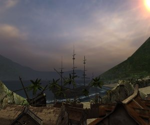 Age of Pirates 2: City of Abandoned Ships Videos