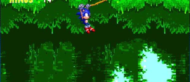 Sonic 3 News