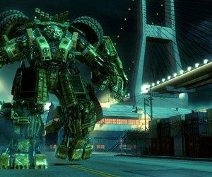Transformers: Revenge of the Fallen Videos