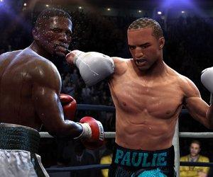 Fight Night Round 4 Files