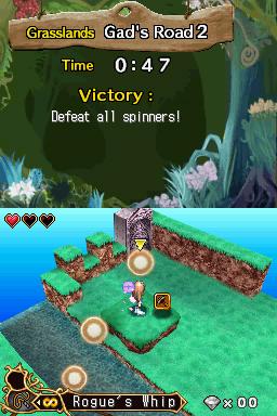 Steal Princess Videos