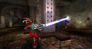 Quake Live update kicks off premium trial week