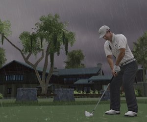 Tiger Woods PGA Tour 10 Files
