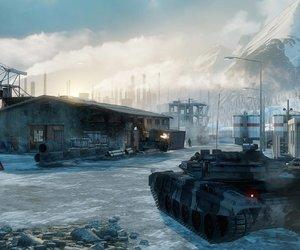 Battlefield: Bad Company 2 Files