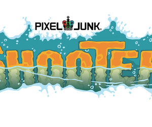 PixelJunk Shooter Videos