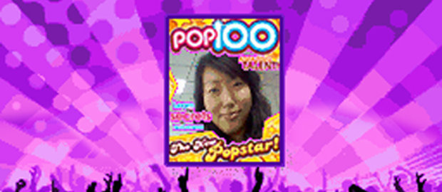 American Popstar: Road to Celebrity News