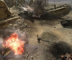 Company of Heroes: Tales of Valor Videos