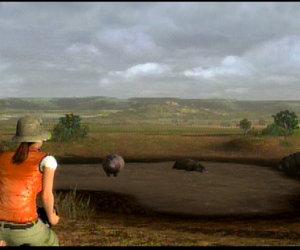 Afrika Screenshots