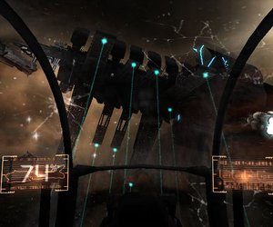 Dead Space Extraction Videos