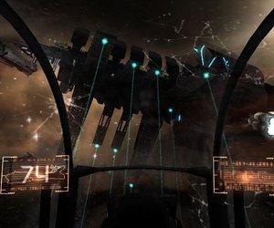 Dead Space Extraction Screenshots