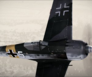 IL-2 Sturmovik: Birds of Prey Files