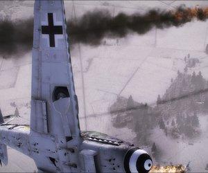 IL-2 Sturmovik: Birds of Prey Videos