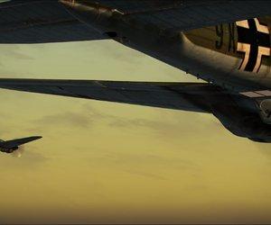 IL-2 Sturmovik: Birds of Prey Screenshots