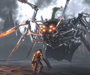 Brutal Legend Screenshots