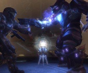 Halo 3: ODST Videos