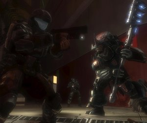Halo 3: ODST Files