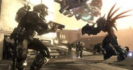 Bungie transitions Halo to 343, shares stats