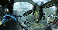 James Cameron says Avatar 'perfect' for an MMO