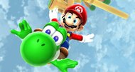 Nintendo: layoffs not worth morale loss