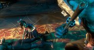 BioShock 2 Protector Trials out on PC today