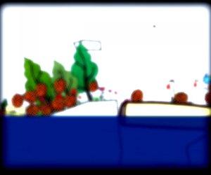 Blueberry Garden Screenshots