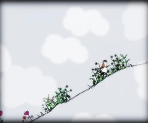 Blueberry Garden Screenshots