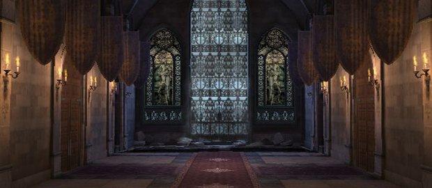 Soul Calibur: Broken Destiny News
