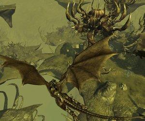 Divinity II - Ego Draconis Files