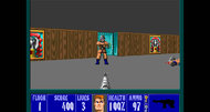 Wolfenstein 3D re-released on PSN, XBLA