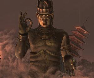 Ninja Gaiden Sigma 2 Chat