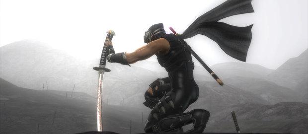 Ninja Gaiden Sigma 2 News